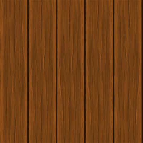 handpainted wood plank texture  nikospielt  deviantart