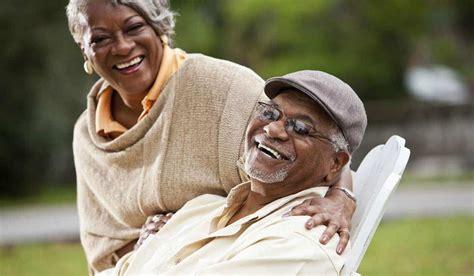plan  enjoy   age pension plans zimnat life