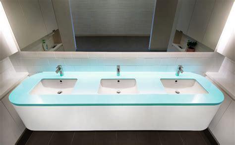 comptoir cuisine corian comptoir de salle de bain quoi choisir la cuisine
