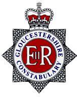 gloucestershire constabulary wikipedia
