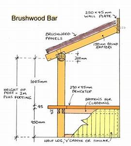 diy building plans All Day Fencing - Newsletter
