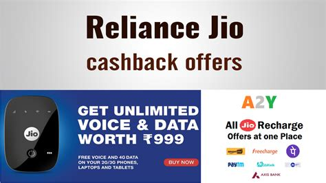 mytokri reliance jio is strong holding the telecom market with its all new offers and deals