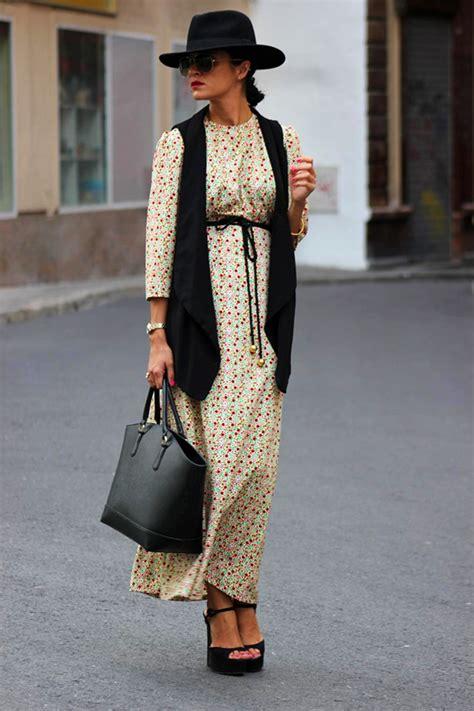 chuchus suarez spanish fashion fashion inspo
