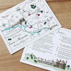 invitation map maker free choice image invitation sample With wedding invitation map creator free