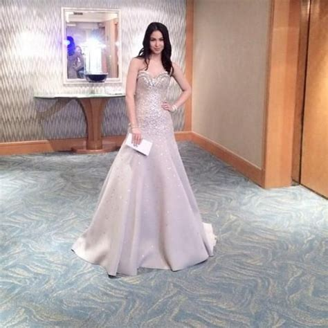 julia barretto gown 28 best julia barretto images on pinterest filipina