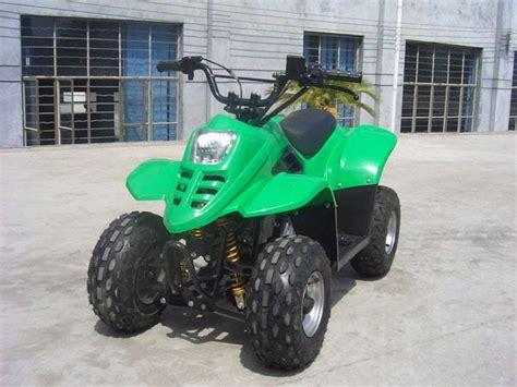 110cc Quad Epa Atv (yb110) Purchasing, Souring Agent