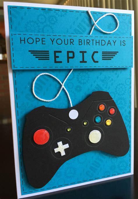 images  cards birthdays  pinterest