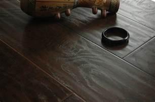 scraped hardwood floors flooring ideas home