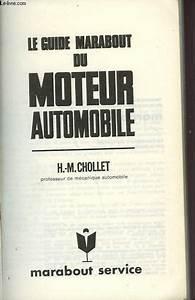 Tous Les Livres En Stock Cat U00e9gorie  U0026quot Automobile U0026quot