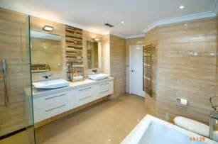 kitchens renovations ideas contemporary bathroom design ideas get inspired by photos of contemporary bathrooms from