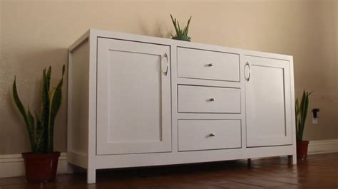diy kitchen cabinet doors diy cabinet doors hosey 6817