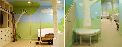 chambre secrete 22 chambres magiques pour enfants chambre237