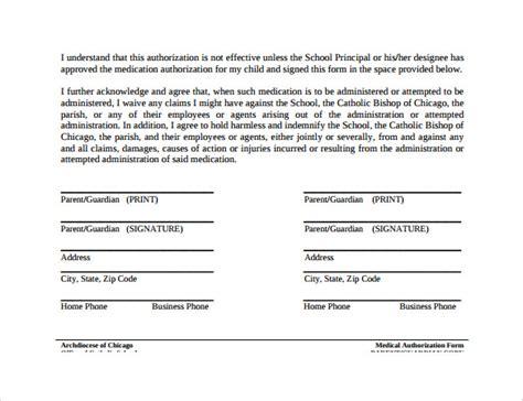 cvs caremark prior authorization phone number caremark prior authorization form simplemedical