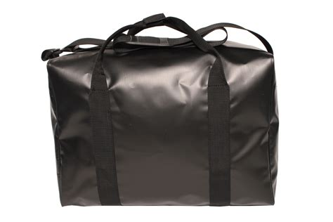 Cabin Bags by Cabin Bag All Weather Bags Montrose Bag Co