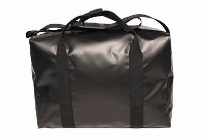 Bag Cabin Bags Min Works