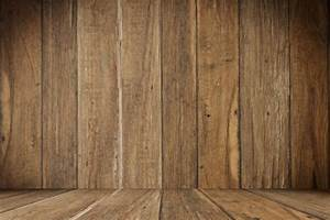 Palette Bois Gratuite : palette bois vecteurs et photos gratuites ~ Melissatoandfro.com Idées de Décoration