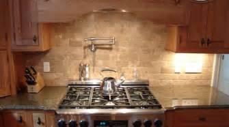 tile for backsplash kitchen kitchen remodel designs tile backsplash ideas for kitchen