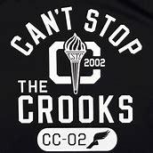 HD Wallpapers Crooks And Castles Air Gun Logo