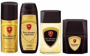 Tonino Lamborghini Prestigio : tonino lamborghini prestigio new fragrances ~ Jslefanu.com Haus und Dekorationen
