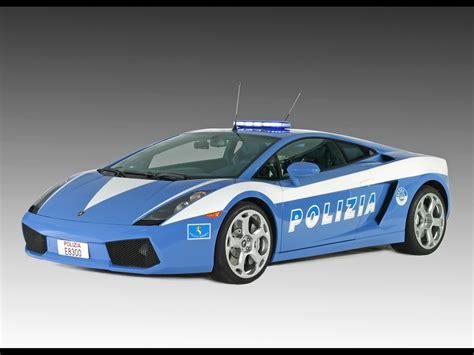 police lamborghini gallardo lamborghini gallardo police car photos photogallery with