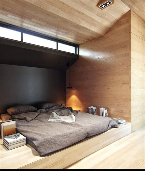 Small Apartment With Snug Storage by Small Apartment With Snug Storage Home Desigh ベッドルーム