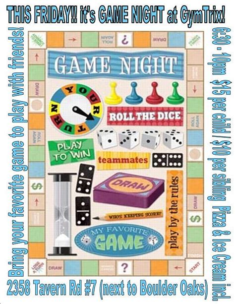 31 Best Images About Game Nightparty On Pinterest. Ucf Online Graduate Programs. Graduation Cap And Gowns. Avery File Label Template. Homemade Recipe Book Template. Simple Military Resume Template. Special Power Of Attorney Template. Simple Residential Lease Agreement Template. Free Holiday Cards