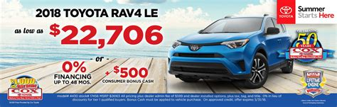 Toyota Burlington Nc by Toyota Dealer Burlington Nc Serving Greensboro Durham