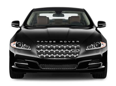 Sport, Evoque, Velar? By 2020, Expect Land Rover To Go