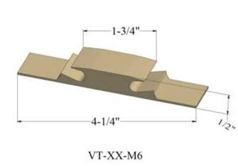 stripping kitchen cabinets johnsonite vinyl carpet feature thresholds 2584