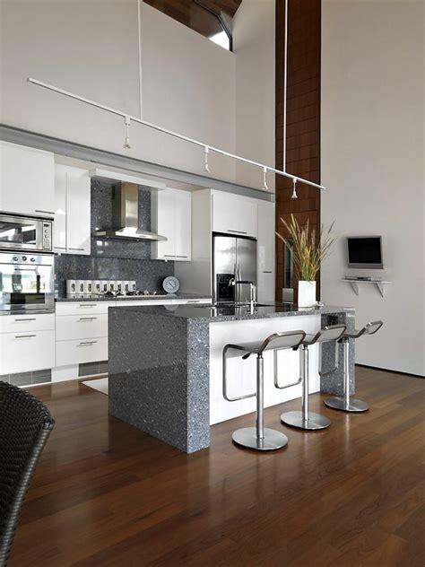 thai style kitchen design chaises bistrot pour un 238 lot de cuisine moderne et confortable 6038