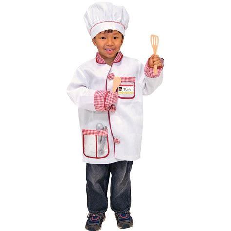 deguisement cuisine déguisement chef de cuisine accessoires déguisement sur planet eveil