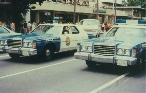 archive page  ajrs emergency vehicles