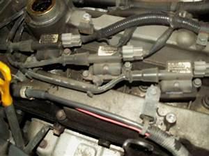 3 5l Spark Plug Wiring - Hyundai Forum
