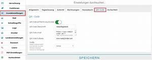 Rechnung Fußzeile : support und antworten f r ready2order produkte grundeinstellungen rechnungen ~ Themetempest.com Abrechnung