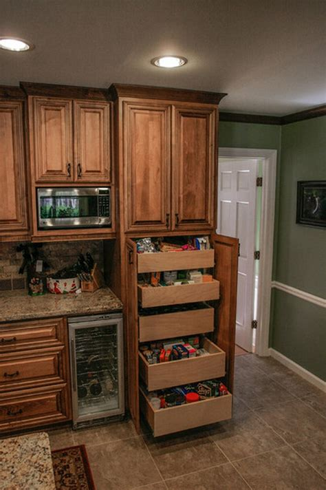 pantry cabinet ideas  owner builder network
