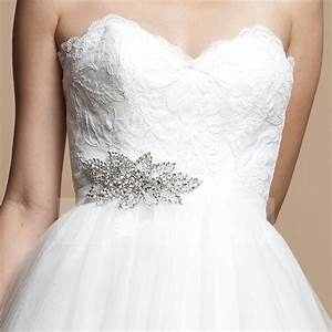 wedding dress sashes and belts wedding and bridal With wedding dress sashes and belts