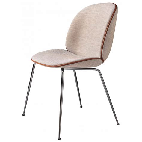 chaise gubi chaise beetle chaise gubi gamfratesi beetle chair gubi