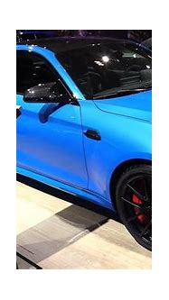 2020 BMW M2 CS - Exterior and Interior Walkaround - 2020 ...