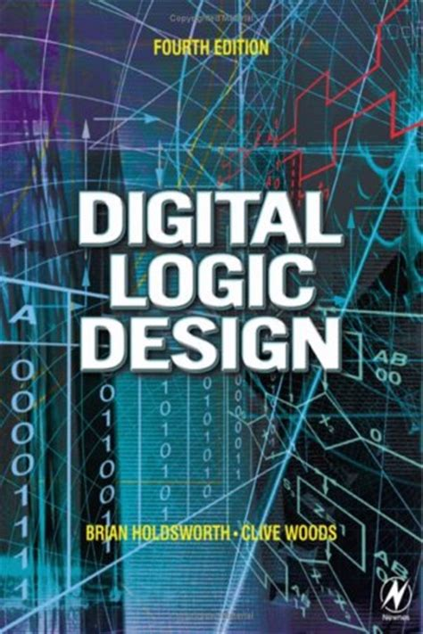 digital logic design analog and digitial design related ebooks lectures