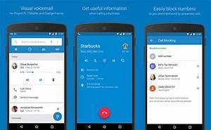 descargar dialer de google para cualquier android With descargar google docs para android