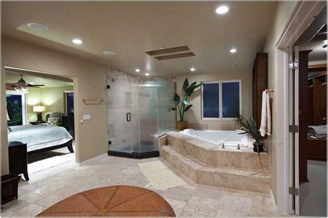 Master Bedroom Ensuite Design Layout Bathroom Ideas