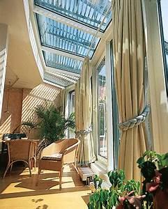 Rolladen Für Wintergarten : reflexa von sude winterg rten aus l nen ~ Sanjose-hotels-ca.com Haus und Dekorationen