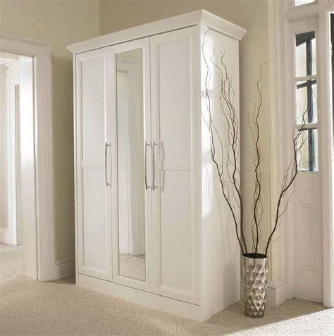 Bifolding Closet Doors, Modern Bifold Closet Doors Bi Fold