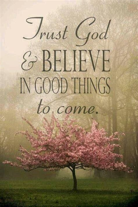 trust  god quotes sayings trust  god picture quotes
