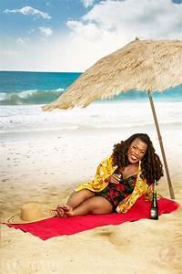 Little Women: LA Season 3 beach pin-up cast photos are ...  Little
