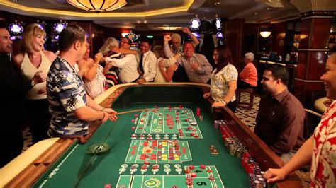 las vegas table games cruise ship casinos onboard cruise experience princess