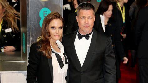 expensive celebrity divorces  rock
