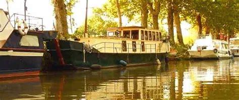 Bateau Mouche A Vendre by P 233 Niche 224 Vendre Bateau Fluvial Occasion Vente Peniche