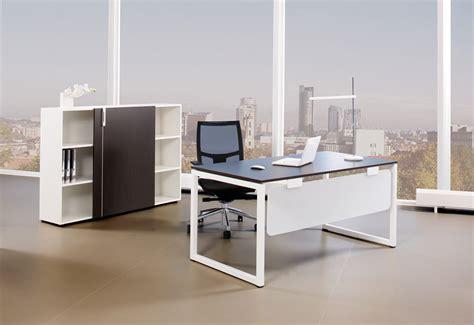 Nova O Thomson Furniture