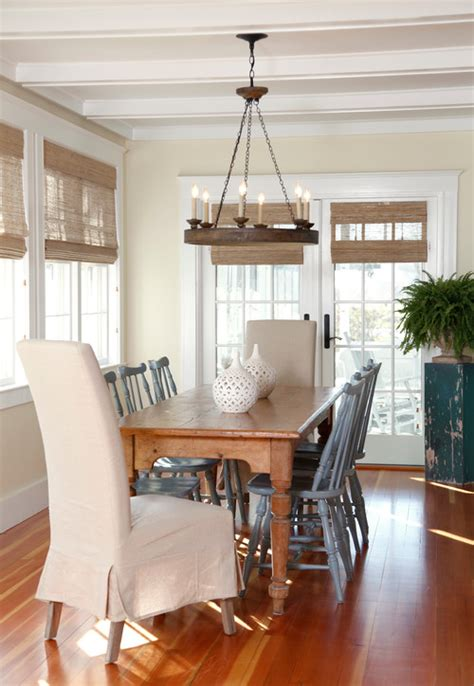 farm table   dining room town country living